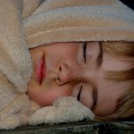 Olilab - Kvalitetan san – zdrava koža