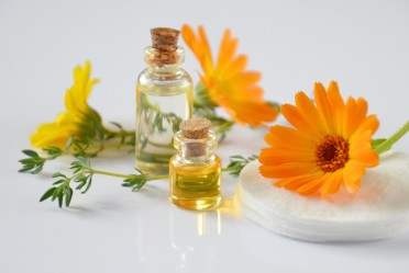 Olilab - Nourishing oils for skin and scalp care