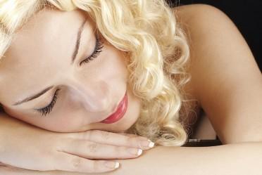 Olilab - Načini čišćenja kože