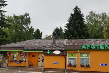 Olilab - EUROPHARM apoteke BiH