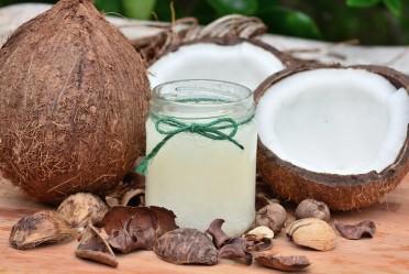 Olilab - Kokosovo ulje - dobrobiti za zdravlje kože i kose