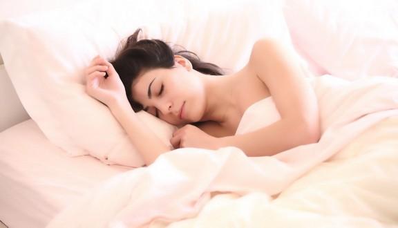 Kvalitetan san – zdrava koža - Olilab