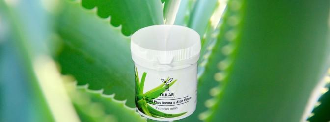 Olilab - OLILAB krema – kozmetički proizvod za velike rezultate