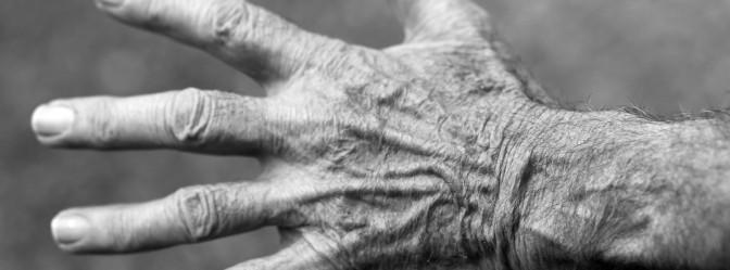 Olilab - Nastajanje bora na koži