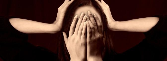 Olilab - Utjecaj stresa na kožu