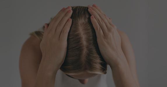 Djelovanje Aktivder šampona