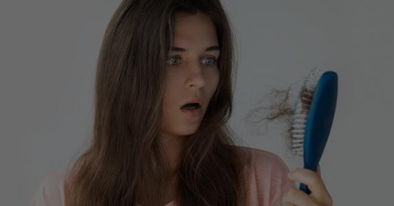 Djelovanje crnog šampona